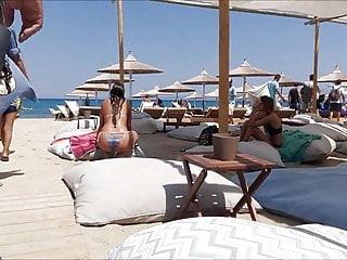 Pistons gay bar long beach - Kolara sto umbrellas beach bar chalkidiki