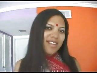 M.i.l.f sex sexy - Sexy saggy indian m.i.l.f.