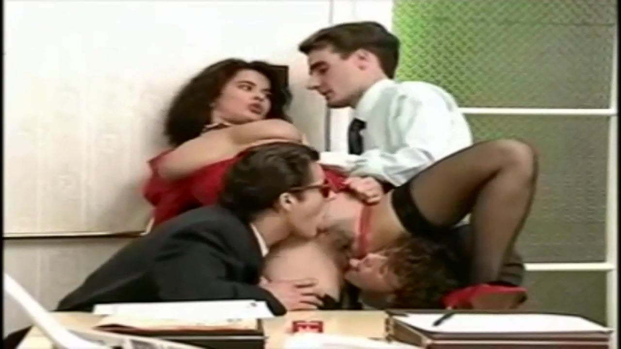 Vintage Daddy Daughter Taboo