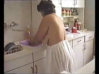 Mature boobies cum Mature big boobies