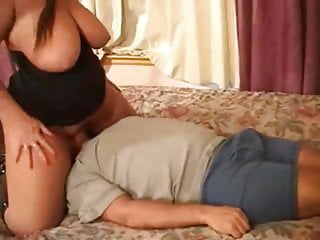 Gay dating sit Amazing fat chubby ex girlfriend with big ass face sitting