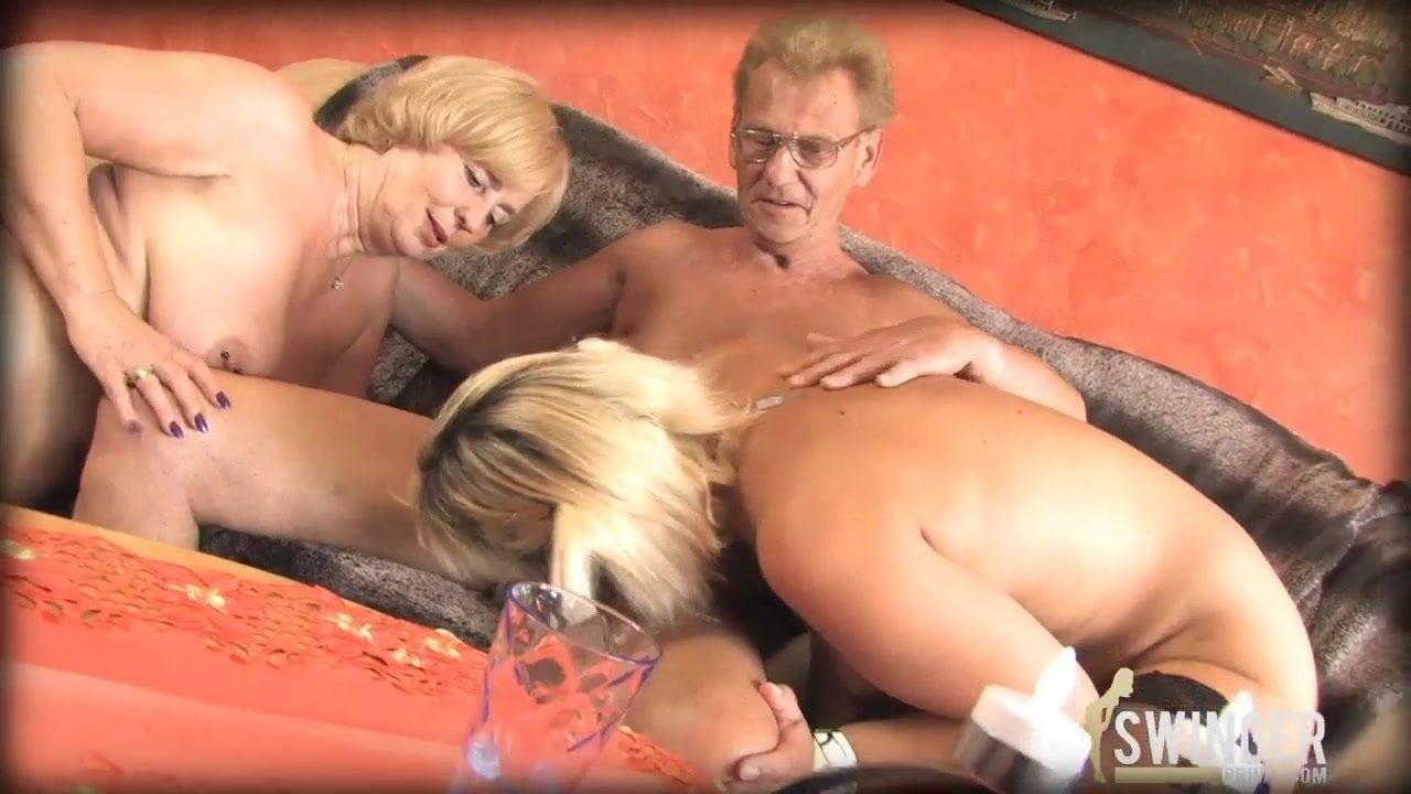 Alte Schlampen Porn