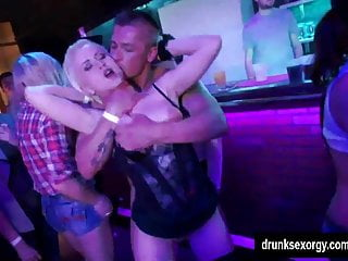 Sex machine construction plans - Amazing pornstars fucking in a club at construction company