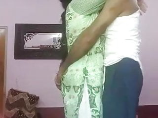 Wife and hasband licking boys cock Desi amatuer desi wife and hasband