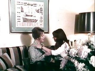 Springvale 1979 vintage port - Jill ein feuchtfrohliches madchen 1979