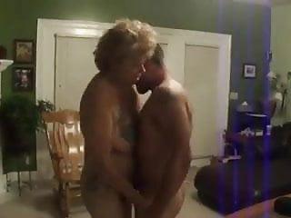 Grandma in porn - Part 1 grandma loves young cock . negrofloripa