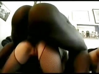 French film sex clips Sodomies sauvages part 3 complete film