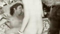 Vintage Stag 8mm 1960's