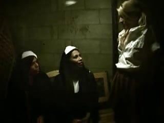 Girls sex satan Club satan the witches sabbath scene 2