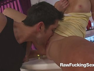 Bianca valentino milfs - Raw fucking sex -jessica valentino pounded hard