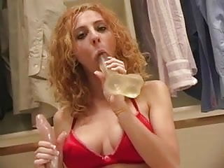 Lindy booth nude pixs Lindy fucks her self dp