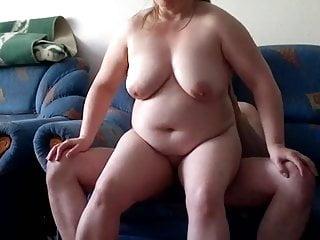 Xl big assed mature Agnes xl