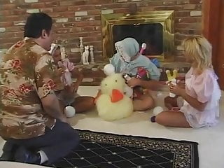 Mature stories group Euro babysitters - perverted stories