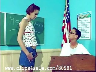 Carrie keegan naked - Michele raven keegan skye get it on in class in school