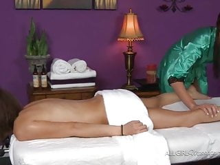 Dry pussy fuck All girl massage lick me dry