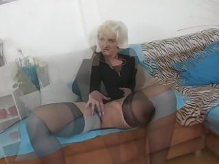 Sucking hot mothers pussy Hungry mature mother suck and fuck young boy