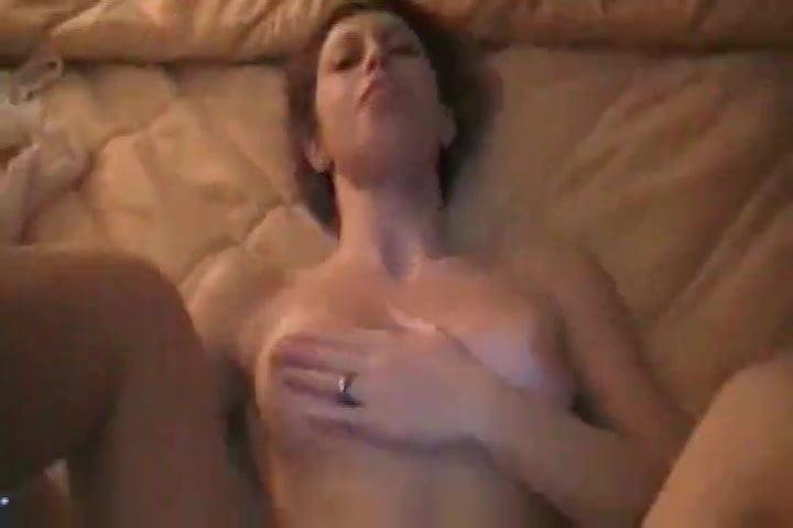 blanka vlasic nackt