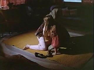 Vintage sylvester figure 1969 co Lamour de femme 1969