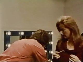 Eric cartman sex video Vintage 70s - andrea true eric edwards