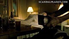 Olivia Luccardi Nude & Sex Scenes On ScandalPlanet.Com