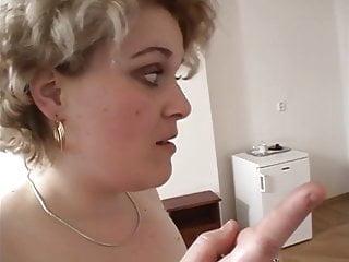 Geile fotzen porn - Fette fotzen - german bbw