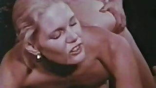 Cris Cassidy - The Bra Busters
