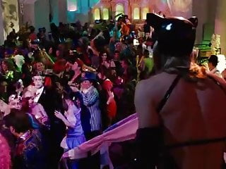 Larry didlo - Jessica biel sexy kitty chuck larry hd