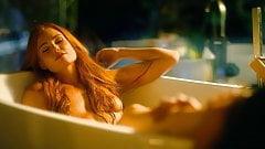 Siri Nase Nude Scene from 'Parfum' On ScandalPlanet.Com