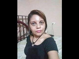 Carmen delgado virgin guadalupe Mexico milf guadalupe hipolito