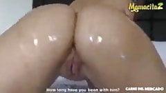 Rasagula sex
