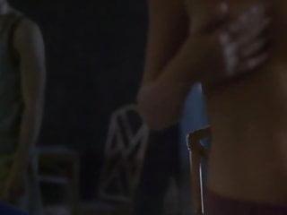 Brazilian nude sex videos free Maria bopp nude