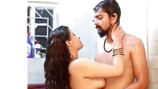 Indian Sexy x video