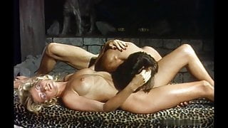 Blonde Goddess (1982)