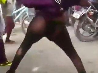 Creampie sex clip Sex clip 45