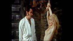 Die Sklavinnen Part 9 (1977) Slave Women