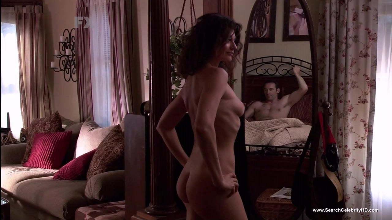 Aura Garrido Nude caprice benedetti nude - brotherhood - hd