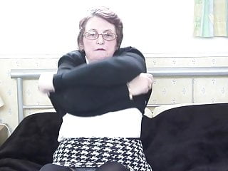 Mature classy fucked - Classy british granny needs a good fuck