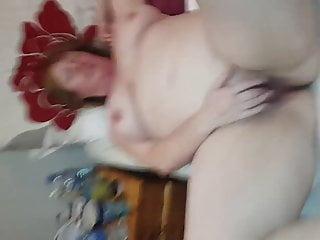 Black lover slut wife Slut wife thinking of her lovers