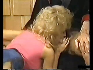 Nina hartley blowjob slutload - Nina hartley gets it done