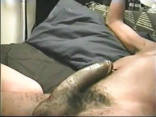 Naked jamie foxx Jamie ir slut