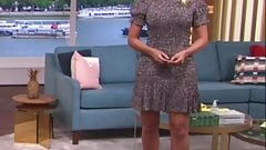 Holly Willoughby Great Legs