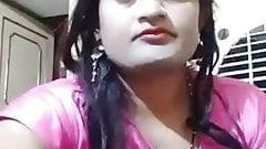 Indian CD - Kumari Lavanya