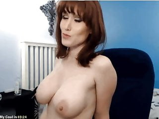 Hot sexy women video Sexy women big tits