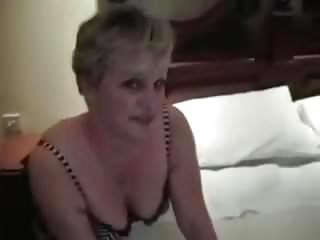 Best friend pussy wife - My best friends wife