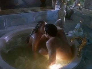 Theresa russell nude role list Theresa russell - hotel paradise