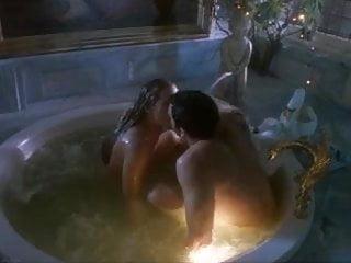 Theresa wanstall naked Theresa russell - hotel paradise