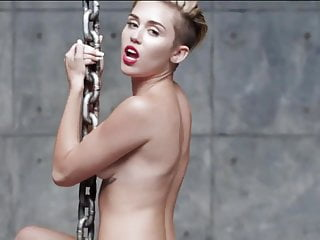 Miley cyrus nude pictures