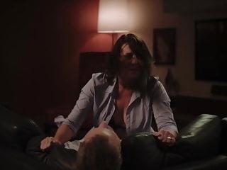 Kim kardshian sex tap Amanda tapping sex scene in random acts of romance