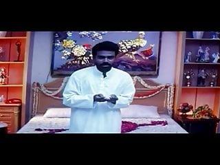 First night fuck video Telugu movie softcore first night scene