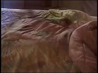 Girl gets screaming orgasm Screaming orgasm while masterbating